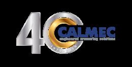 40-logo-Copy-e1574835402571